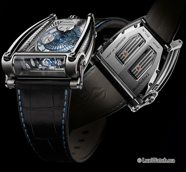 mbandf-moonmachine-2-stepan-sarpaneva-2