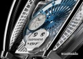 mbandf-moonmachine-2-stepan-sarpaneva-3