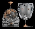 mbandf-moonmachine-2-stepan-sarpaneva-6