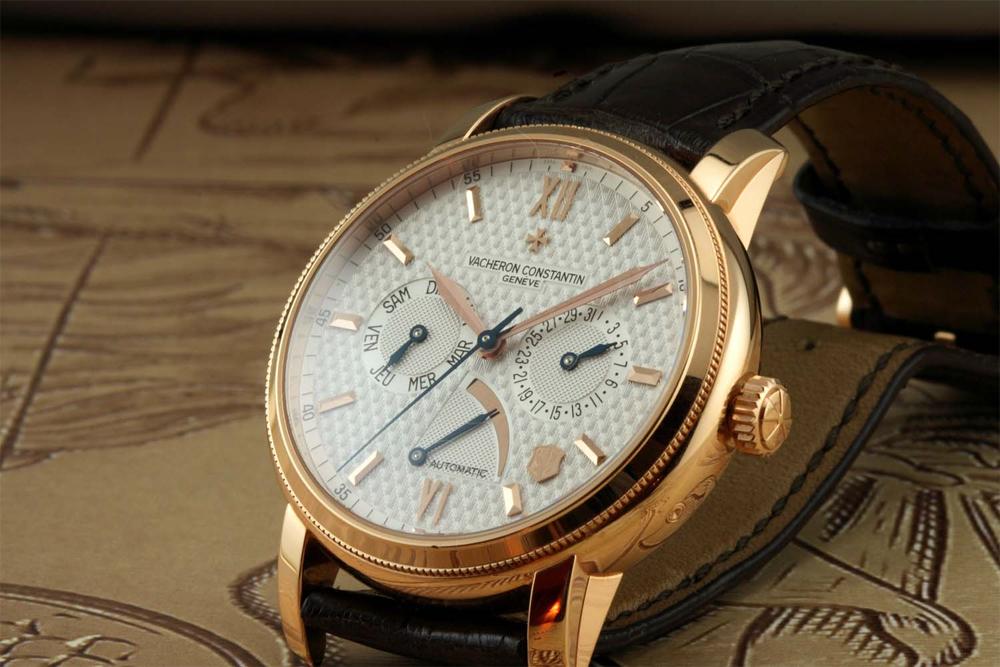 Часов vacheron стоимость до модели 100 стоимостью часов