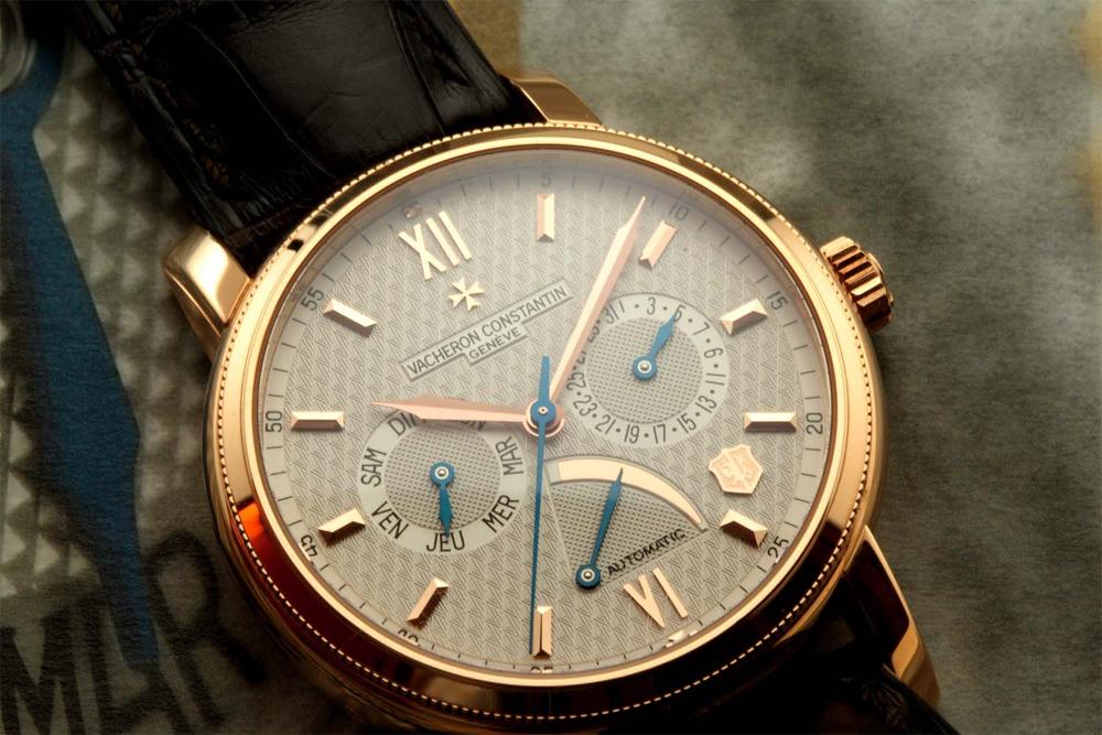 Бу швейцарские час продам купить серебряные в ломбарде часы мужские