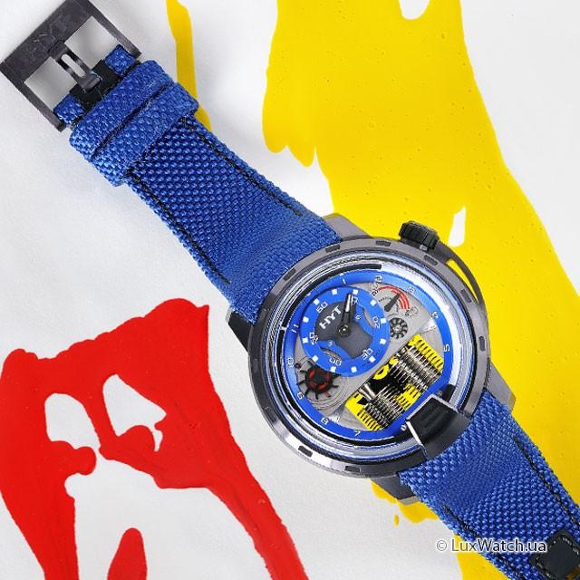 ColorblockBlue-Mosaic4-640x640-1