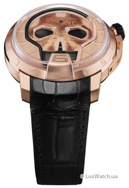 hyt-skull-48-or-1600 688x688