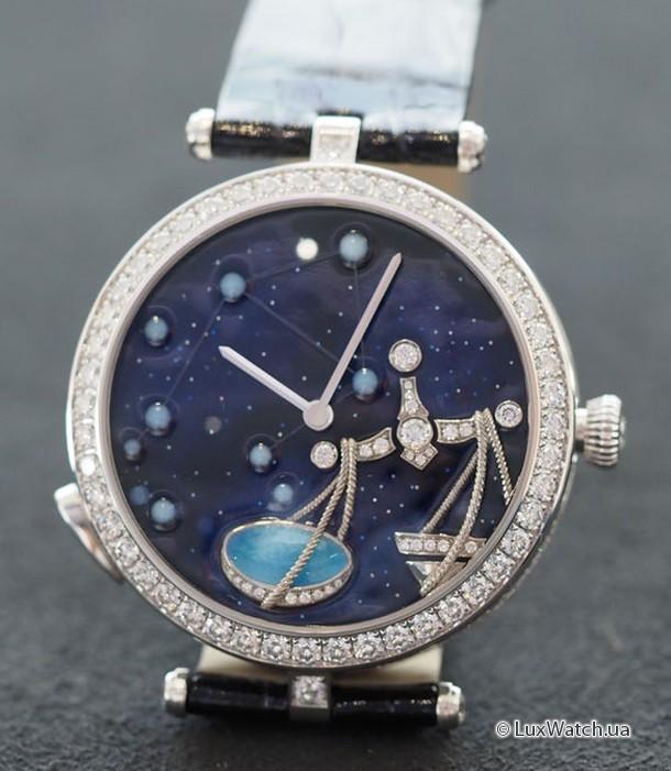 Van-Cleef---Arpels-Midnight-And-Lady-Arpels-Zodiac-2
