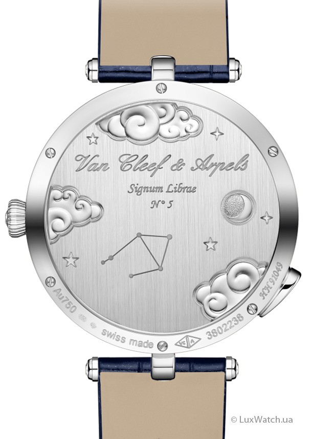 Van-Cleef---Arpels-Midnight-And-Lady-Arpels-Zodiac-Lumineux-3-2
