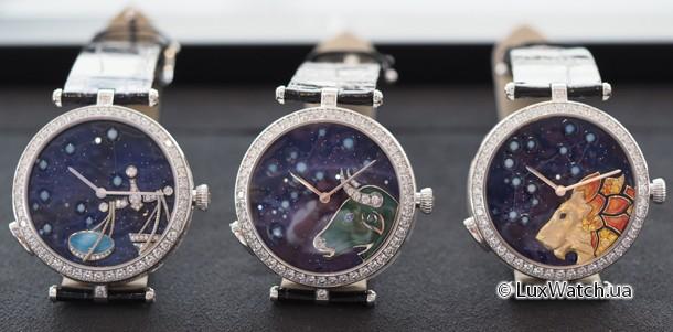 Van-Cleef---Arpels-Midnight-And-Lady-Arpels-Zodiac
