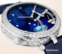 Van-Cleef---Arpels-Midnight-And-Lady-Arpels-Zodiac-Lumineux-3-1