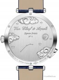 Van-Cleef---Arpels-Midnight-And-Lady-Arpels-Zodiac-Lumineux-6-2