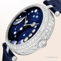 Van-Cleef---Arpels-Midnight-And-Lady-Arpels-Zodiac-Lumineux-14-1