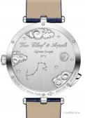 Van-Cleef---Arpels-Midnight-And-Lady-Arpels-Zodiac-Lumineux-14-2