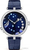 Van-Cleef---Arpels-Midnight-And-Lady-Arpels-Zodiac-Lumineux-14