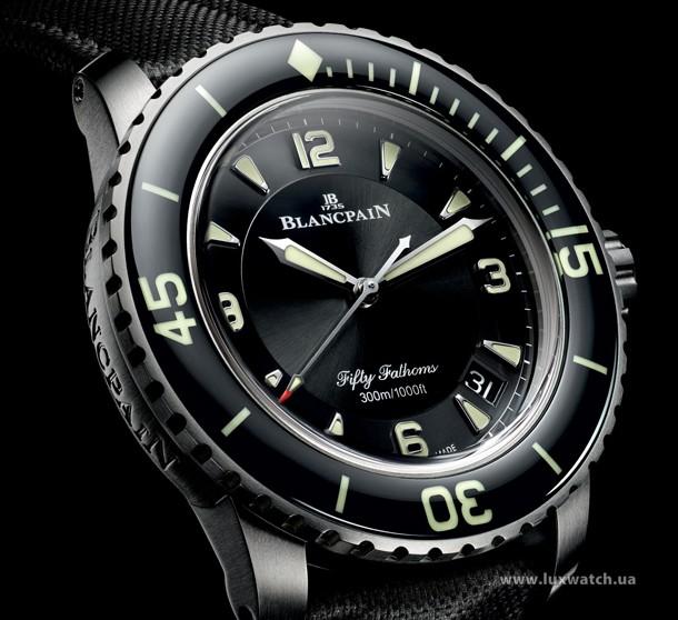Blancpain-Fifty-Fathoms-Automatique-5015-Titanium-5