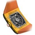 RM 16-01CITRON3-4BACK-jpg