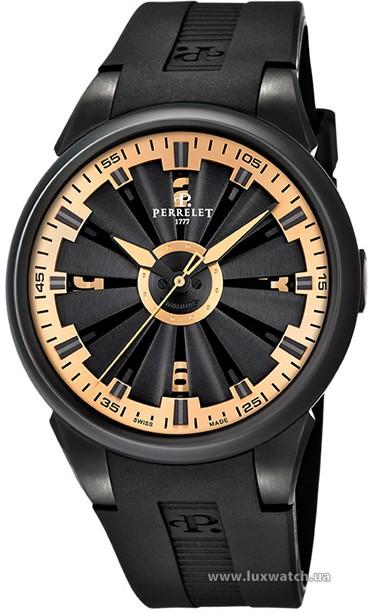 Продать perrelet часы ломбард работы наш часы