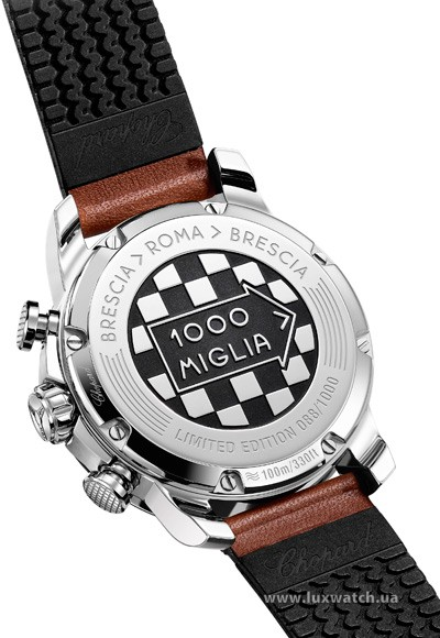 mille-miglia-2019-race-edition-back