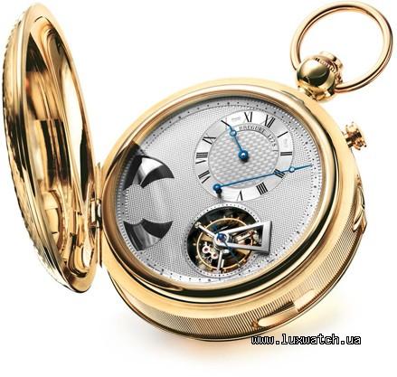 Брегет часы антикварные продать карманные 24 краснодаре в ломбард часа