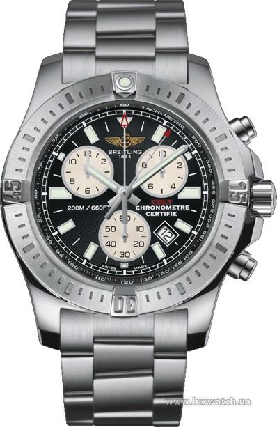 Часы colt продать breitling hublot big bang стоимость часов