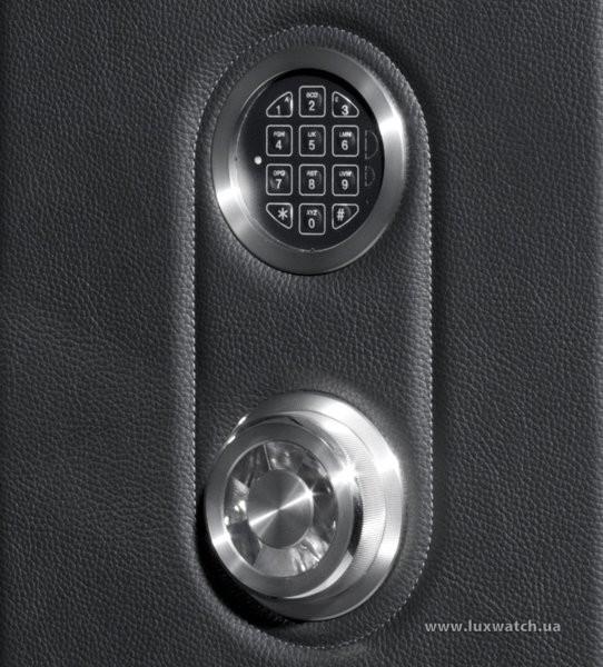 collector-safe-xl1-2