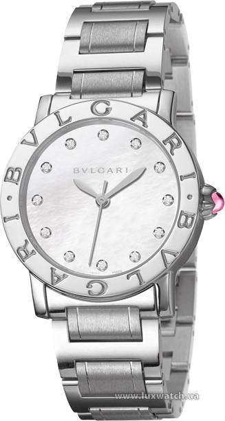 Часов оригинал стоимость bvlgari женские часы продам балансы на
