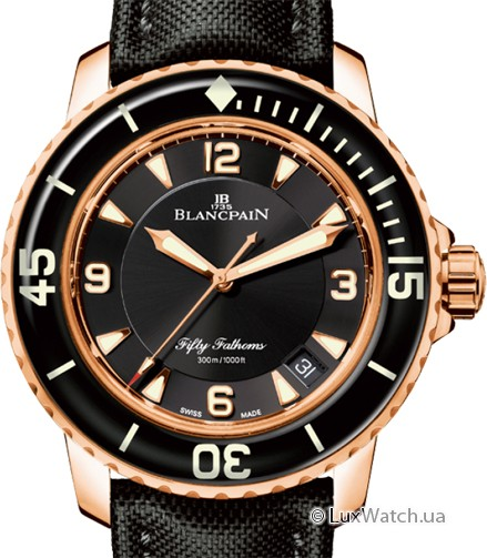 Blancpain-Fifty-Fathoms--Fifty-Fathoms--Automatique-5015-3630-52