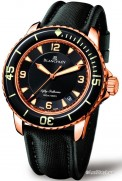 Blancpain-Fifty-Fathoms-Automatique-red-gold