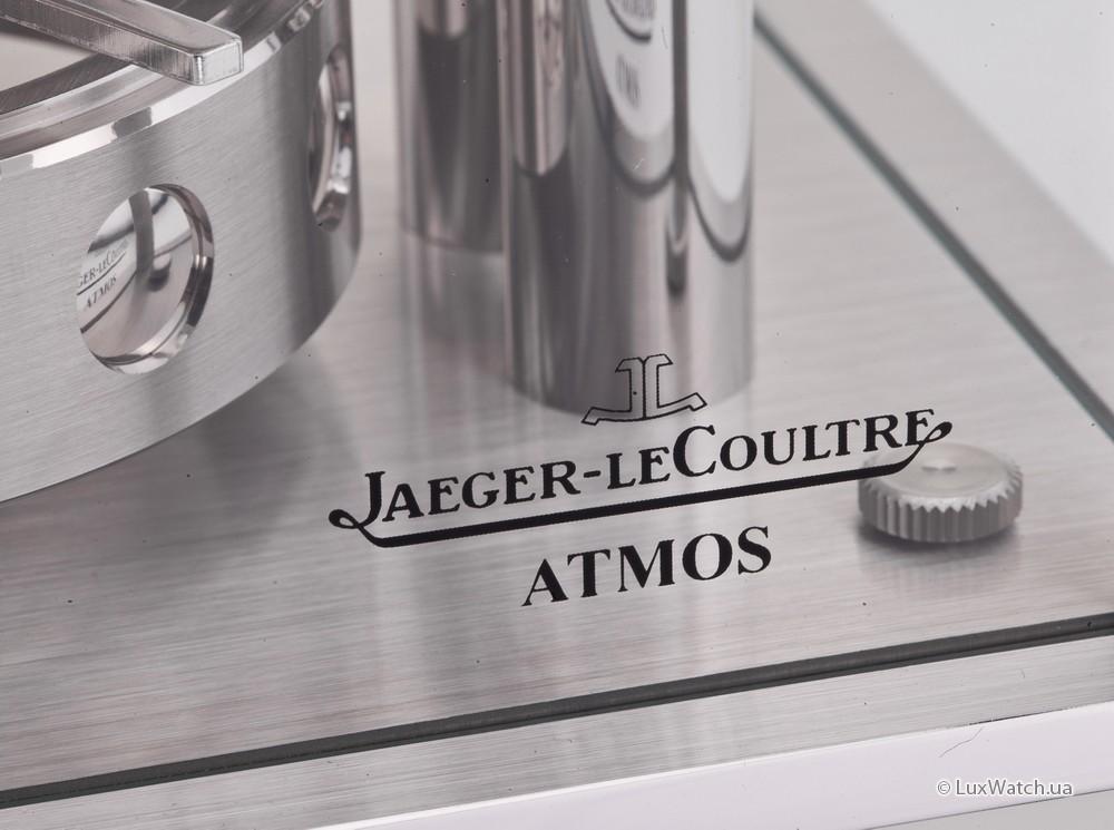 Jaeger-LeCoultre-Atmos-Classique-Atmos-Phases-de-lune-5112202-11