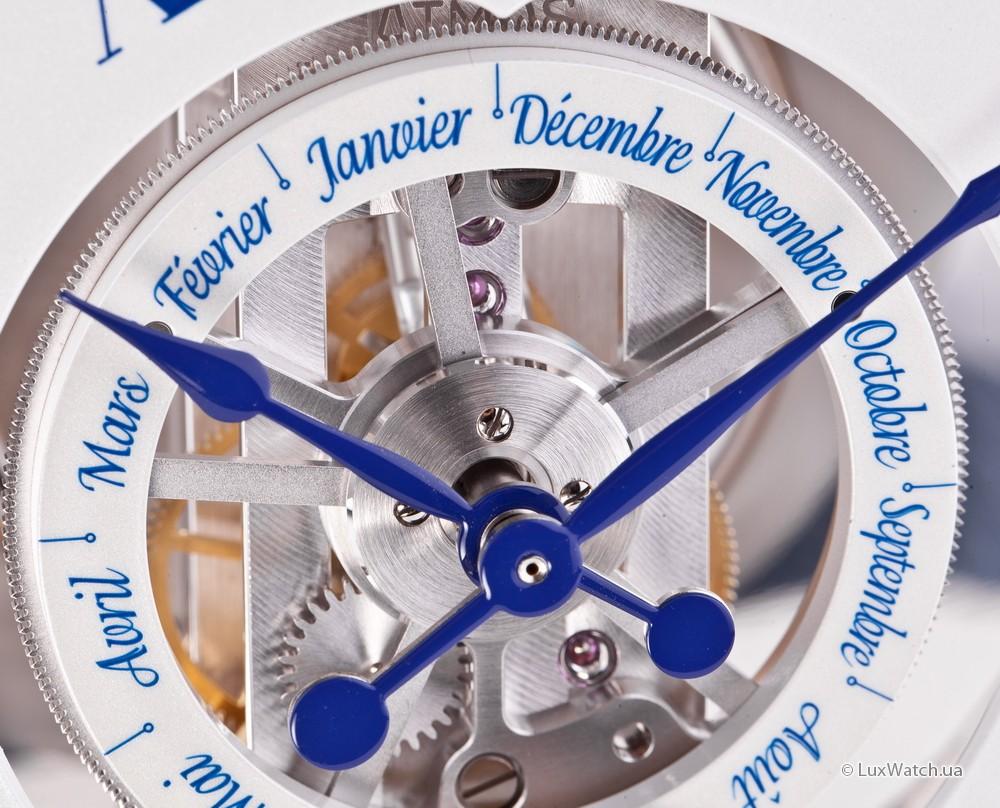 Jaeger-LeCoultre-Atmos-Classique-Atmos-Phases-de-lune-5112202-25