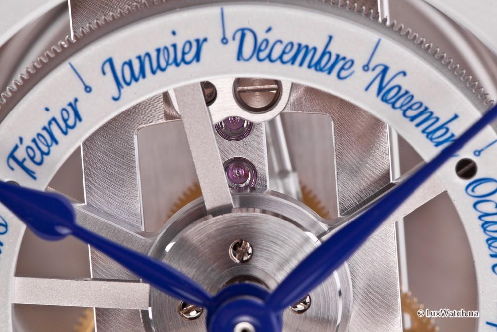 Jaeger-LeCoultre-Atmos-Classique-Atmos-Phases-de-lune-5112202-27