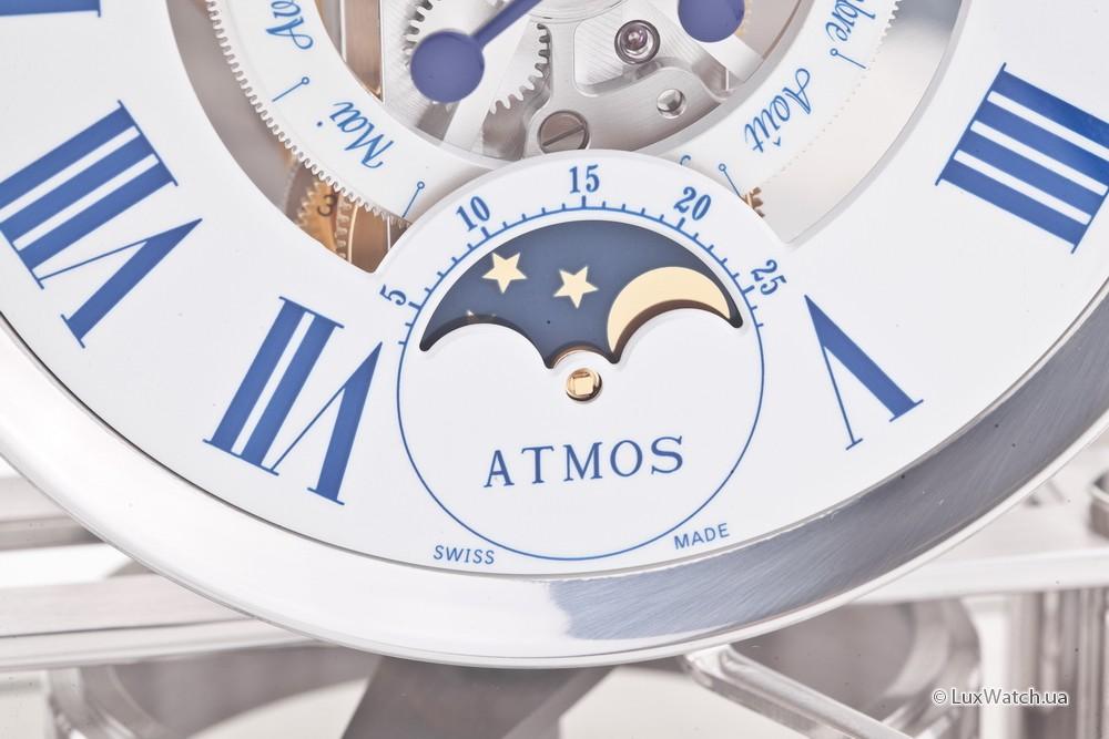 Jaeger-LeCoultre-Atmos-Classique-Atmos-Phases-de-lune-5112202-9