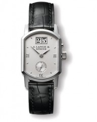 A. Lange and Sohne » _Archive » Arkade » 103.025
