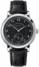 A. Lange and Sohne » _Archive » 1815 200th Anniversary F.A Lange » 236.049