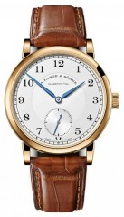 A. Lange and Sohne » _Archive » 1815 38.5mm » 235.021