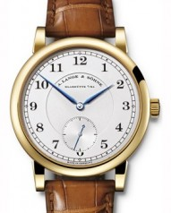 A. Lange and Sohne » _Archive » 1815 Collection 233 » 233.021