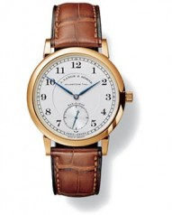 A. Lange and Sohne » _Archive » 1815 Collection 303 Automatik » 303.021