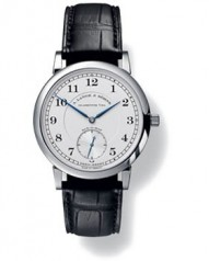A. Lange and Sohne » _Archive » 1815 Collection 303 Automatik » 303.025