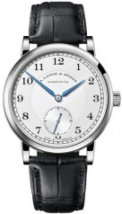 """A. Lange and Sohne » _Archive » 1815 Cuvette """"Dresden"""" Limited Edition » 235.047"""