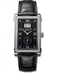A. Lange and Sohne » _Archive » Cabaret Jeweller`s Creation » 808.034