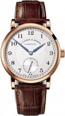 A. Lange and Sohne » 1815 » 1815 38.5mm » 235.032