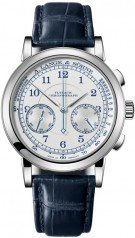 A. Lange and Sohne » 1815 » 1815 Chronograph Boutique Edition » 414.026
