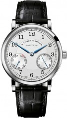 A. Lange and Sohne » 1815 » 1815 Up/Down » 234.026