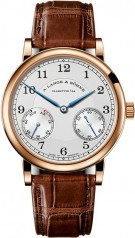 A. Lange and Sohne » 1815 » 1815 Up/Down » 234.032