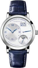 A. Lange and Sohne » Lange 1 » Little Lange 1 Moon Phase » 182.066