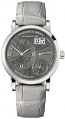 A. Lange and Sohne » Lange 1 » Little Lange 1 » 181.038