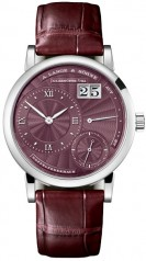 A. Lange and Sohne » Lange 1 » Little Lange 1 » 181.039