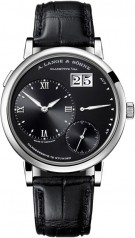 A. Lange and Sohne » Lange 1 » Grand Lange 1 40.9mm » 117.028