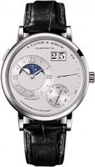 A. Lange and Sohne » Lange 1 » Grand Lange 1 Moon Phase » 139.025