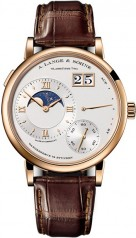 A. Lange and Sohne » Lange 1 » Grand Lange 1 Moon Phase » 139.032