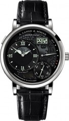 A. Lange and Sohne » Lange 1 » Grand Lange 1 Moon Phase Lumen » 139.035