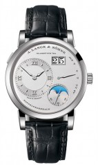 A. Lange and Sohne » Lange 1 » Lange 1 Moonphase » 192.025