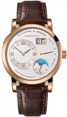 A. Lange and Sohne » Lange 1 » Lange 1 Moonphase » 192.032